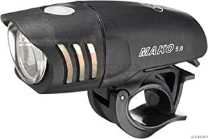 Click Here For Cheap Niterider Mako 5.0 Headlight: Black For Sale