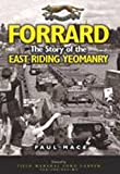 img - for HISTORY OF THE EAST RIDING YEOMANRY: D-Day to V.E. Day book / textbook / text book