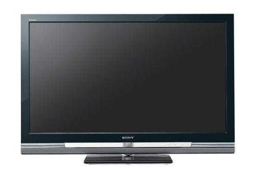 Sony KDL-46W4000 - 46