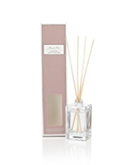 Sweet Pea Diffuser Sticks