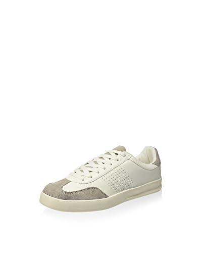Springfield Sneaker weiß