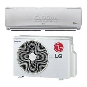Mini Split Air Conditioner February 2012 border=