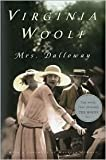 Mrs. Dalloway Publisher: Houghton Mifflin Harcourt