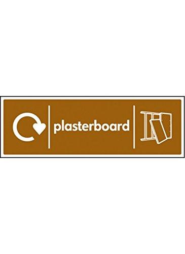 nouvelle-caledonie-signes-26659-g-pour-plaque-de-platre-recyclage-signe-autocollant-en-vinyle-300-mm
