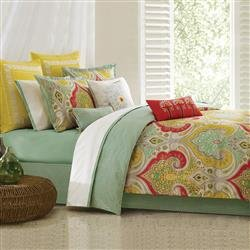Custom Bedding Online 8741 front