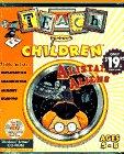 Teach Your Children: Alistair's Aliens (0671574272) by Simon & Schuster
