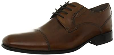 Bostonian Men's Collier Oxford