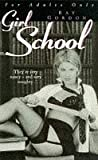 Girl School (034068481X) by Gordon, Ray