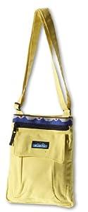 KAVU Keeper Bag, Butter