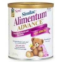 similac alimentum  best price