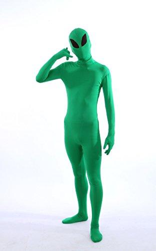 Riekinc-Halloween-Cosplay-Aliens-Zentai-Suit-Kids-Costume