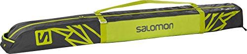 salomon-extend-165-20-skibag-hand-luggage-185-cm-50-liters-asphalt-yuzu-yellow