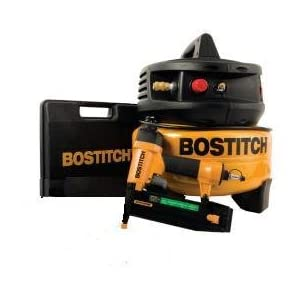 62% off Factory-Reconditioned Bostitch CPACK1850BN 2-inch Brad Nailer and Compressor Combo Kit 31CPTM9e0AL._SL500_AA300_