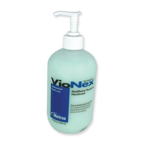 VioNex Antimicrobial Liquid Soap