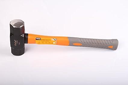 Clarke-CLK-SHFG-16-Sledge-Hammer-(16-Lbs)