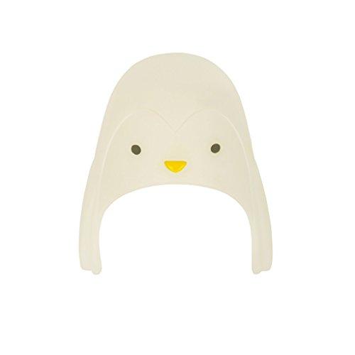 the-gro-company-gro-egg-shell-carcasa-animal-percy-pinguino
