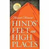 img - for Hinds Feet On High Places book / textbook / text book