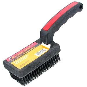 plymouth-painter-scrubber-wire-brush-ppwb1454