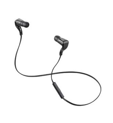 Plantronics 86800-01 Wireless Stereo Earbuds front-144443