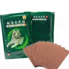 baume-du-tigre-8-patchs