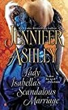 Lady Isabella&#39;s Scandalous Marriage