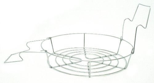 Granite Ware Canner Rack (Fits 11.5qt Canning Pot)