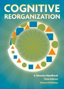 Cognitive Reorganization: A Stimulus Handbook