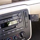Panavise Custom InDash Mount for Ford Freestar, Mercury Monterey '04-07