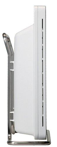 amadana PA101-W 空気清浄機 ホワイト
