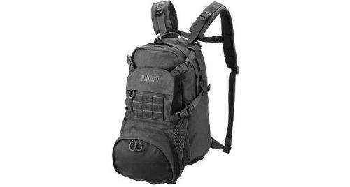 BLACKHAWK Cyane Stealth Pack