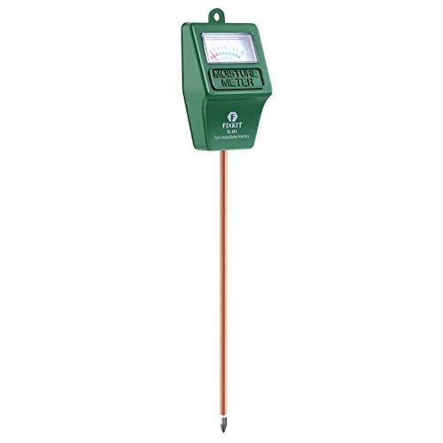 fixkit-igrometro-di-suolo-tester-di-umidita-con-gamma-di-misurazione-1-10-per-giardinaggio-agricoltu