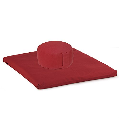 bodhi-yoga-set-de-meditacion-cojin-y-colchoneta-rojo-borgona