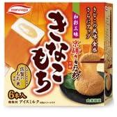 丸永製菓 きなこもち (65mlx6本)