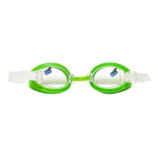 Teenage Mutant Ninja Turtles Goggle - 1