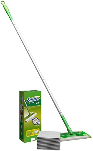 swiffer-kit-balai-pour-sol-8-lingettes-seches