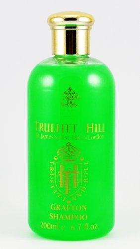 truefitt-hill-grafton-shampoo