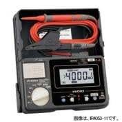 日置電機 IR4053-11