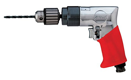 Sioux Air Drill (5445R) (Sioux Drill compare prices)