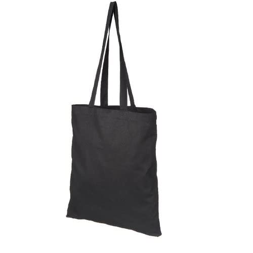 Popular 10 Large Tote Bags