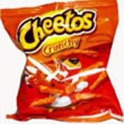 cheetos-crunchy-283g