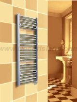 myson-eecosh-125wh-white-avonmore-48-1-8x20-contemporary-electric-towel-warmer-eecosh-125