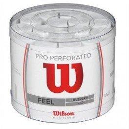 Overgrip-WILSON-PRO