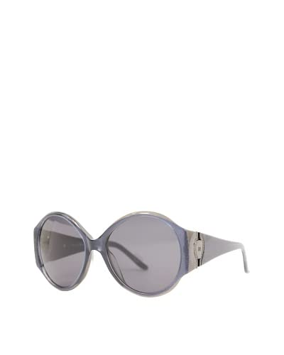 John Richmond Gafas de Sol JR-78102 Azul