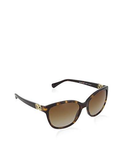 Dolce & Gabbana Occhiali da sole 4258 Avana