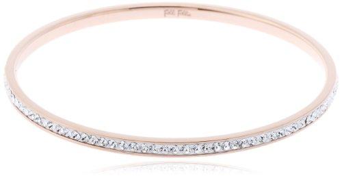 folli-follie-bracelet-folli-follie-am-3b13t010rc-effectuee-en-acier-et-cristal
