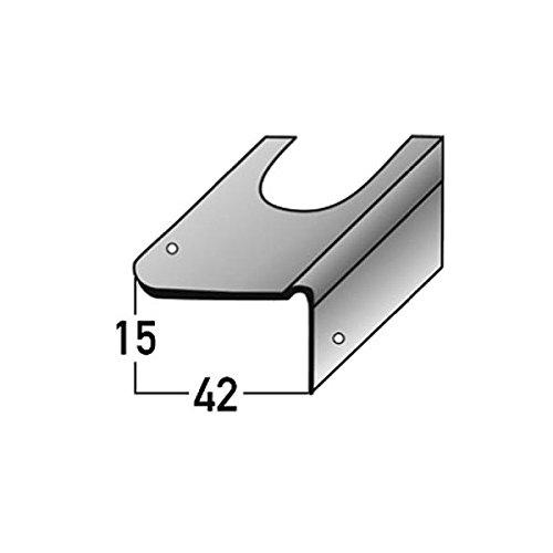 corniere-pour-la-reparation-des-escaliers-en-beton-acier-galvanise-avec-le-nez-15-mm-y-compris-les-a