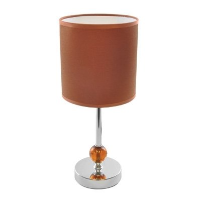 lloytron-new-bronze-stem2abat-jour-sphere-acrylique-satine-lampe-de-table-en-tissu