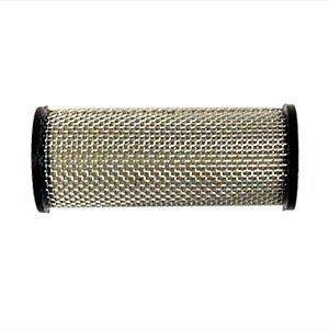 Rainshow'r Gard'n Gro Replacement Filter Screen (Rainshowr Filter Replacement compare prices)