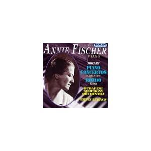 Annie Fischer 31CR38BM6EL._SL500_AA300_