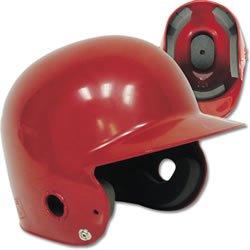 MacGregor B14 Batting Helmet